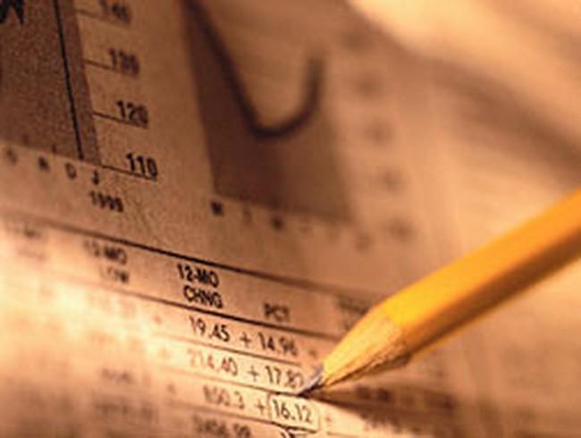 PFL: Lỗ 50 tỷ đồng trong quý 2/2013