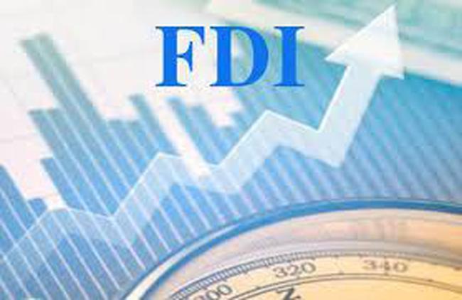 Hàng loạt doanh nghiệp FDI niêm yết báo lãi quý 4/2013