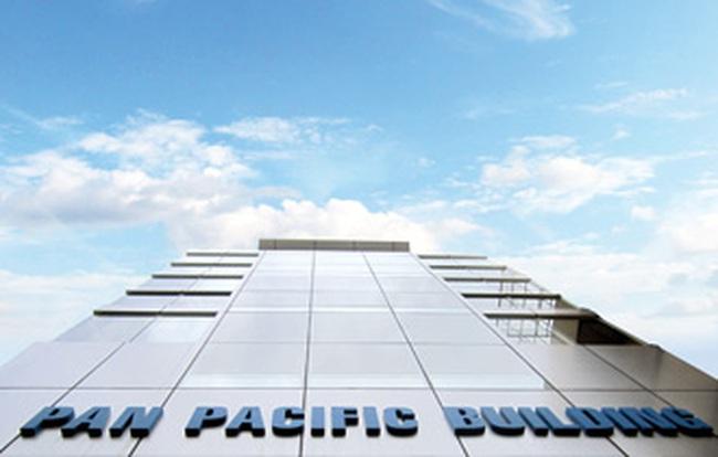 Công ty mẹ PAN: Nhận nhiều tiền cổ tức, quý 2 lãi hơn 13 tỷ đồng