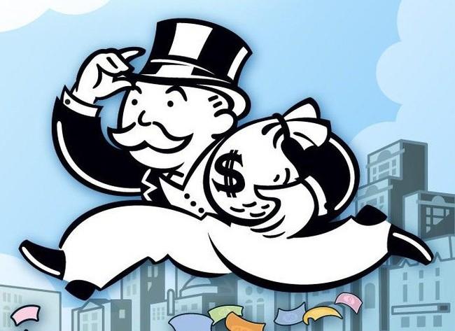 Doanh nghiệp hưởng lợi từ ẩn số tỷ giá