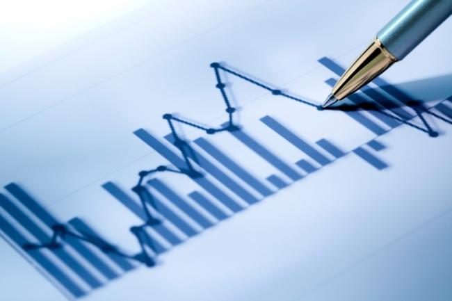 Thêm 22 doanh nghiệp sàn HNX công bố KQKD quý 3/2014