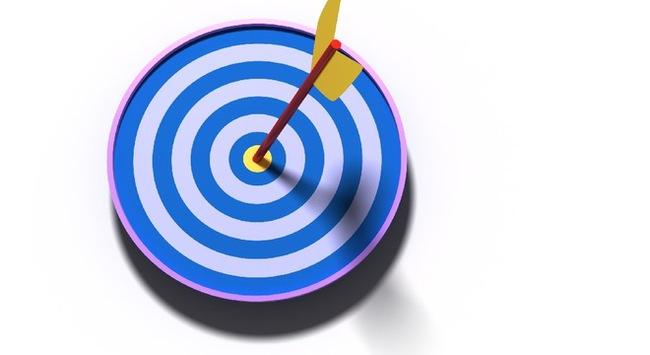 Muôn nẻo vượt kế hoạch lợi nhuận 2014