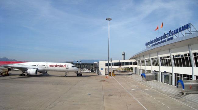 Đầu tư sân bay quốc tế: Bỏ ra ngàn tỉ thu về chẳng bao nhiêu
