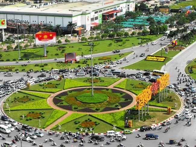 Sẽ đầu tư hầm chui tại 2 nút giao Thanh Xuân và Trung Hòa
