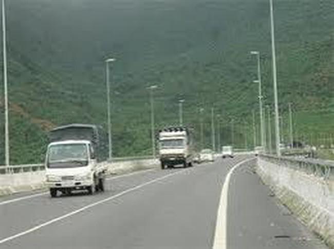 Thay thế nhà thầu dự án cao tốc Hà Nội - Thái Nguyên
