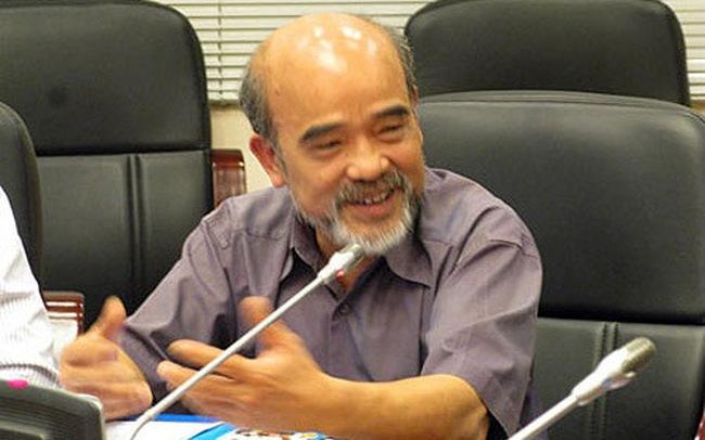 Nguyên Thứ trưởng Đặng Hùng Võ sẽ đối thoại với dân Văn Giang