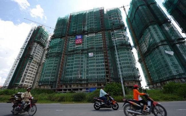 Đầu tư đất dự án liệu có lỗ?