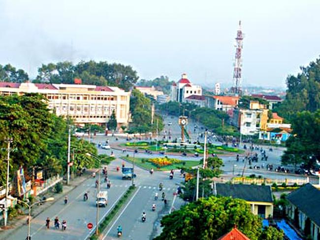 Vùng kinh tế trọng điểm bắc Thủ đô Hà Nội