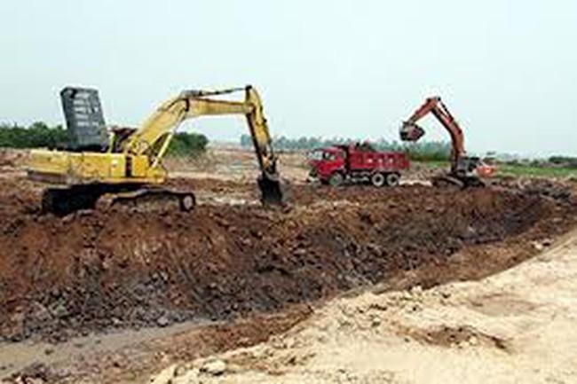TPHCM dừng 29 dự án nhà ở chậm triển khai