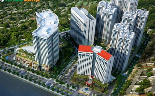 Myanmar cấp phép dự án 300 triệu USD cho Hoàng Anh Gia Lai