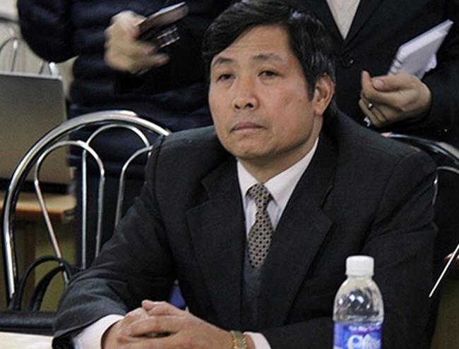 Vụ phá nhà ông Vươn bị nghi 'bỏ lọt tội phạm'