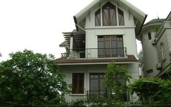Gần 6.200 căn hộ cho thuê tại Hà Nội và Tp.HCM