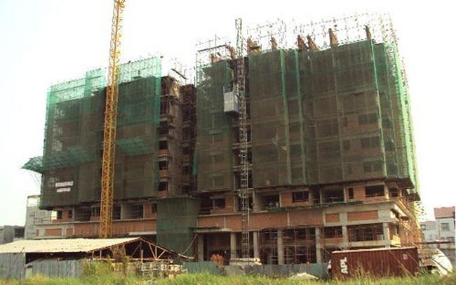 Hà Nội có thể thêm một dự án nhà ở tại Tây Hồ