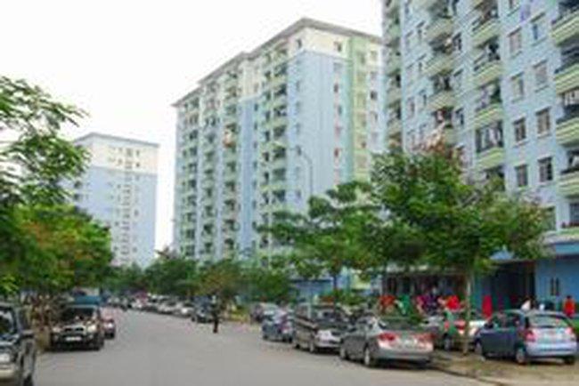 Thẩm quyền chấp thuận đầu tư dự án khu đô thị mới