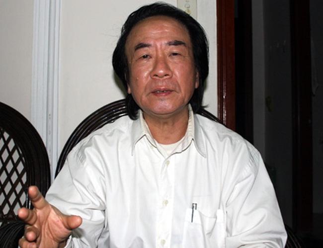 """Mổ xẻ """"án phạt"""" 200 tỷ đồng cầu Nhật Tân"""