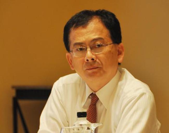 'Nhật Bản không có ý định phạt chậm tiến độ cầu Nhật Tân'