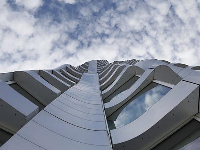 Những thành phố có giá thuê căn hộ cả trăm triệu/tháng