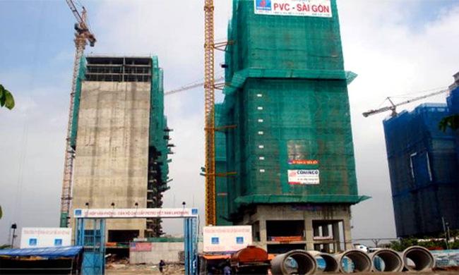 Tranh cãi quanh báo cáo của Bộ Xây dựng