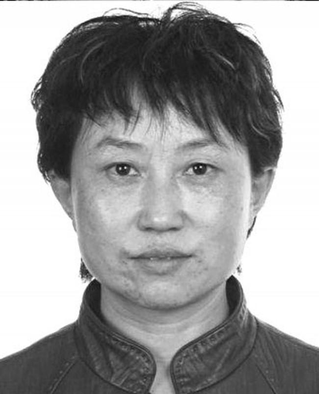 Trung Quốc rúng động bởi tham nhũng bất động sản