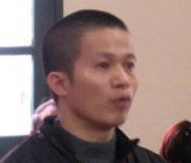 Phi vụ lừa bán đất Nam An Khánh đổ bể