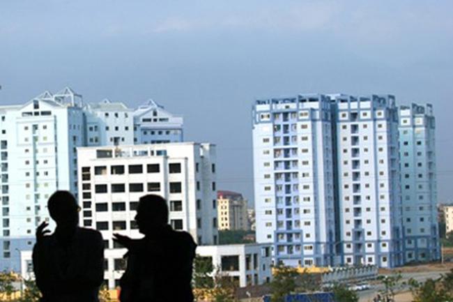 BĐS thời giá rẻ: 1 tỷ đồng mua nhà hay đất thổ cư đều khó