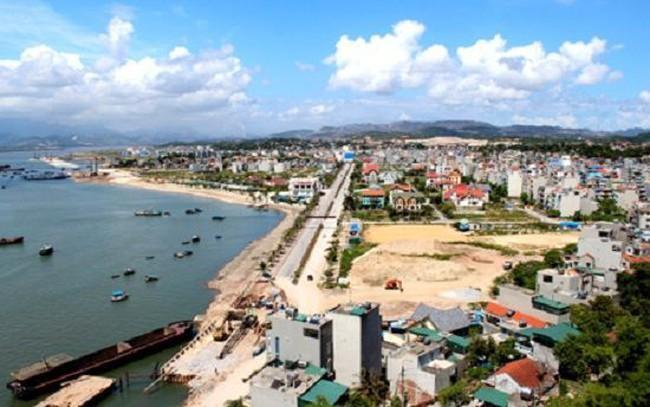 Chính thức tiến hành thu hồi Dự án Khu đô thị Cao Xanh Hà Khánh
