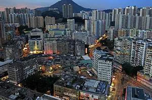 Nhà đầu tư Việt Nam tìm mua bất động sản nước ngoài