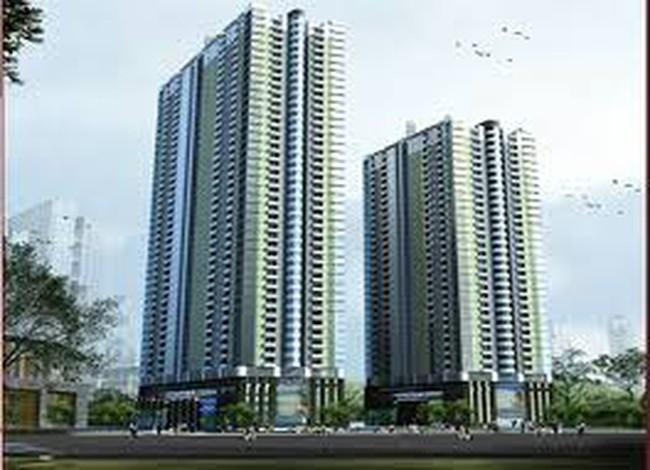 Chuyển đổi chung cư 35 tầng tại Hà Đông sang làm nhà ở xã hội