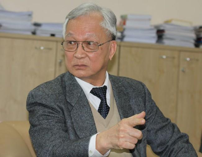 Ông Bùi Kiến Thành: Cái bẫy từ gói hỗ trợ 30.000 tỷ đồng