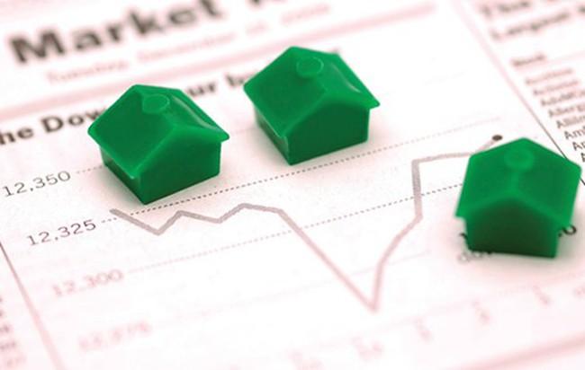 30.000 tỷ đồng chưa thể giải cứu bất động sản