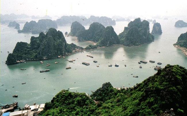 Vân Đồn có thể sẽ trở thành đặc khu kinh tế đầu tiên tại Quảng Ninh?