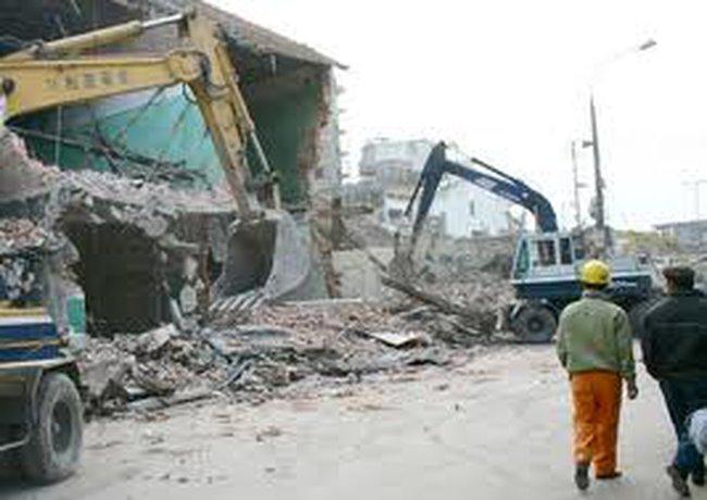 Hà Nội: Tháo gỡ khó khăn cho công tác GPMB các dự án quan trọng