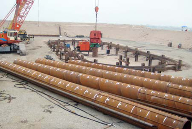 Hà Nội: Hàng loạt dự án giao thông trọng điểm chậm tiến độ do GPMB