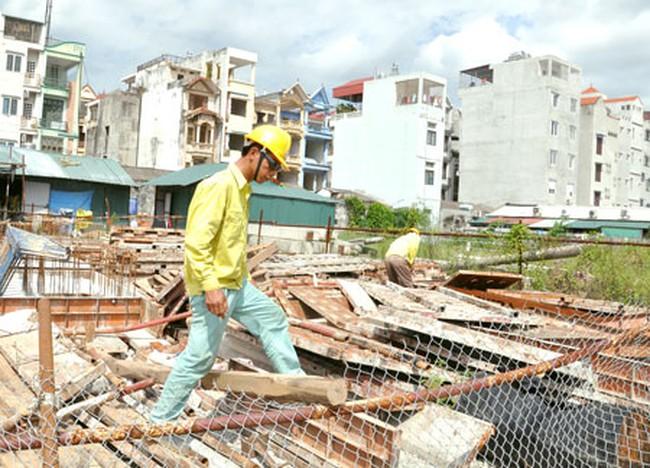Dự án cầu Nhật Tân: Nhà thầu Nhật không đòi bồi thường