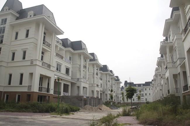 Nới điều kiện người nước ngoài mua nhà: Thị trường bất động sản có ấm lên ?