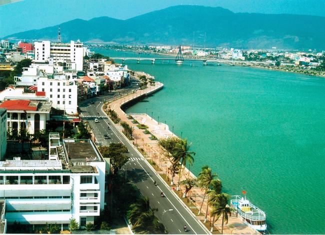 Đà Nẵng: Tỷ lệ trống trong các TTTM tăng mạnh