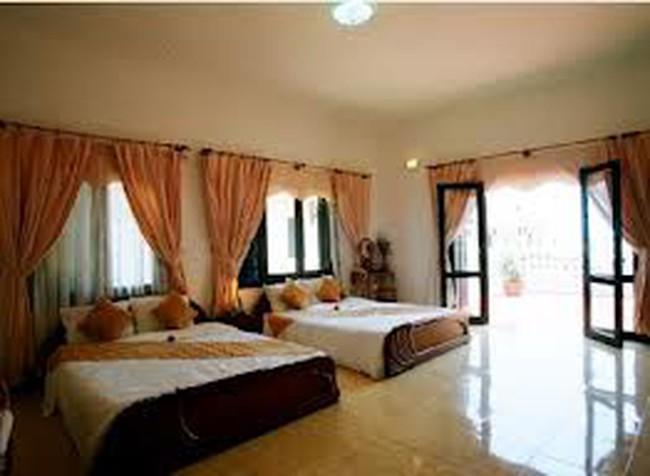 Đà Nẵng: Nguồn cung khách sạn 3 sao sẽ tăng mạnh