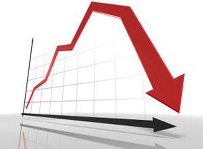 TP HCM: Giá phòng khách sạn thấp nhất 4 năm