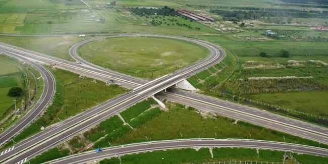 Gia hạn thời gian thực hiện dự án cao tốc Bến Lức - Long Thành