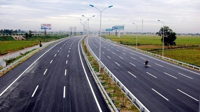 Sắp khởi công hàng loạt dự án hạ tầng nghìn tỷ