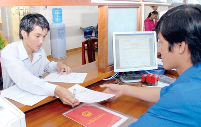 TP HCM còn 130.000 hồ sơ chưa đủ điều kiện cấp giấy chứng nhận