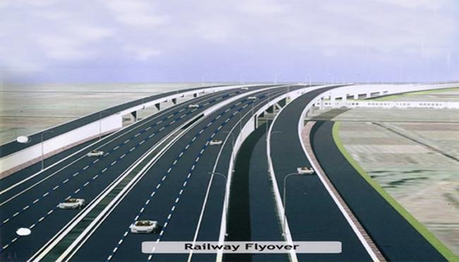 Yêu cầu hoàn thành sớm đường, cầu Nhật Tân kết nối sân bay Nội Bài
