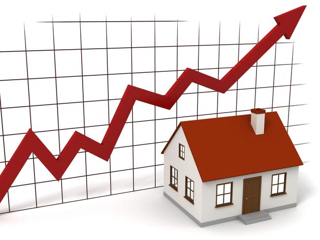 """Thị trường nhà đất cuối năm qua """"lăng kính"""" các doanh nghiệp BĐS"""