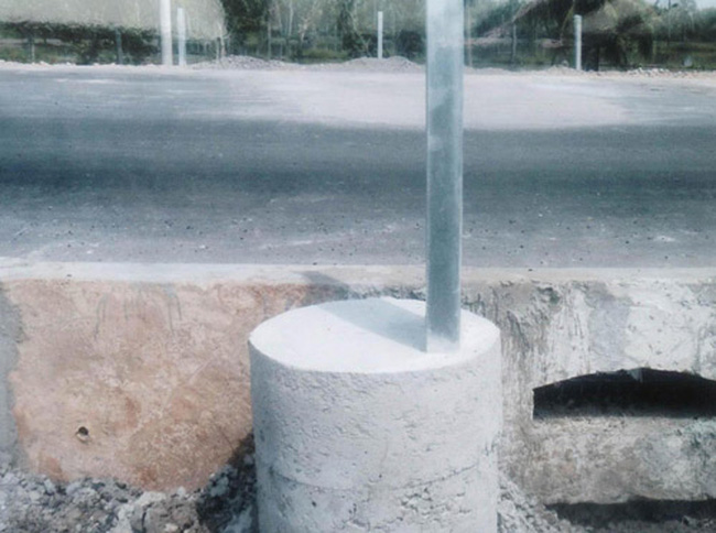 Rút ruột đường cao tốc TP.HCM - Long Thành - Dầu Giây