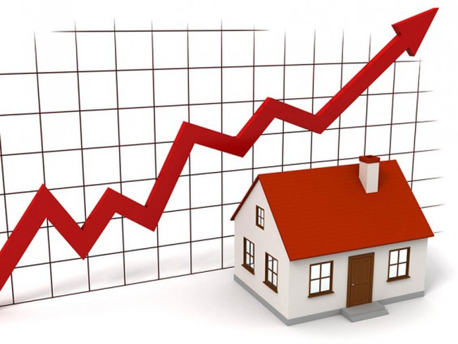 Thị trường BĐS nào sẽ tăng mạnh nhất trong năm 2014?