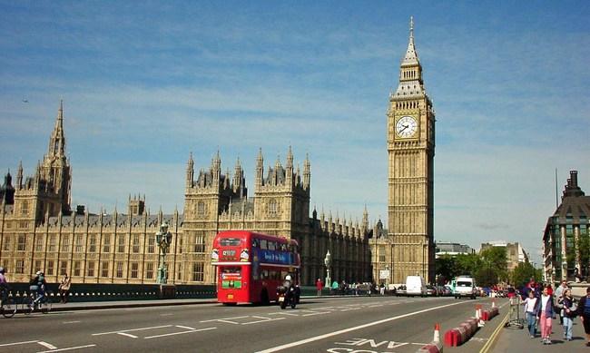 Giá thuê nhà kỷ lục tại 10 thành phố đắt đỏ nhất hành tinh
