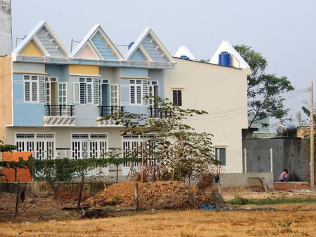 TPHCM duyệt quy hoạch 3 khu dân cư