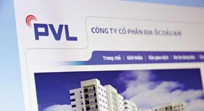 BĐS tuần 4 tháng 1: Rúng động với thông tin bắt chủ tịch Công ty địa ốc Dầu khí PVL