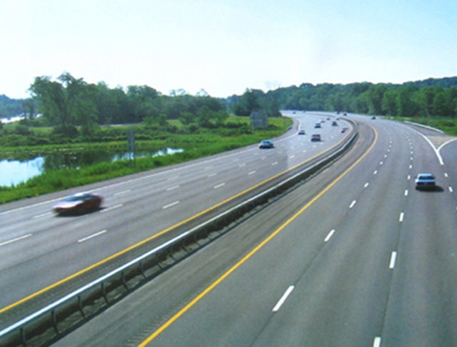 Khởi động cao tốc gần 30.000 tỷ ở Đà Nẵng