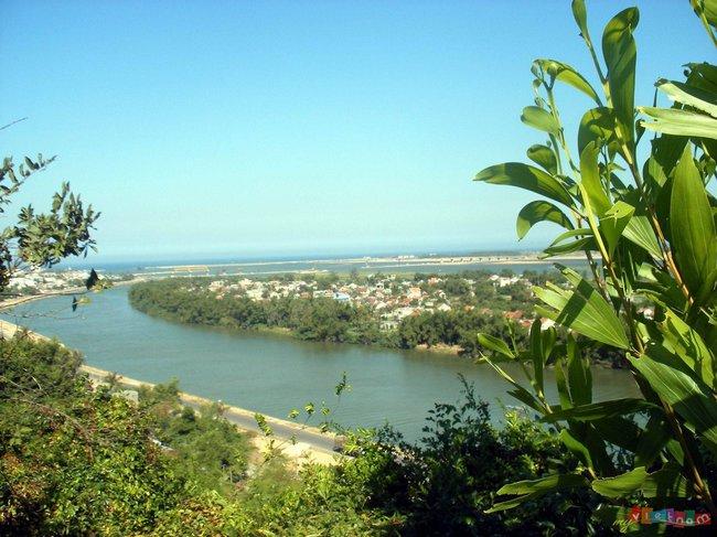 Phú Yên thu hồi dự án Khu phức hợp cao cấp 1.000 tỷ đồng